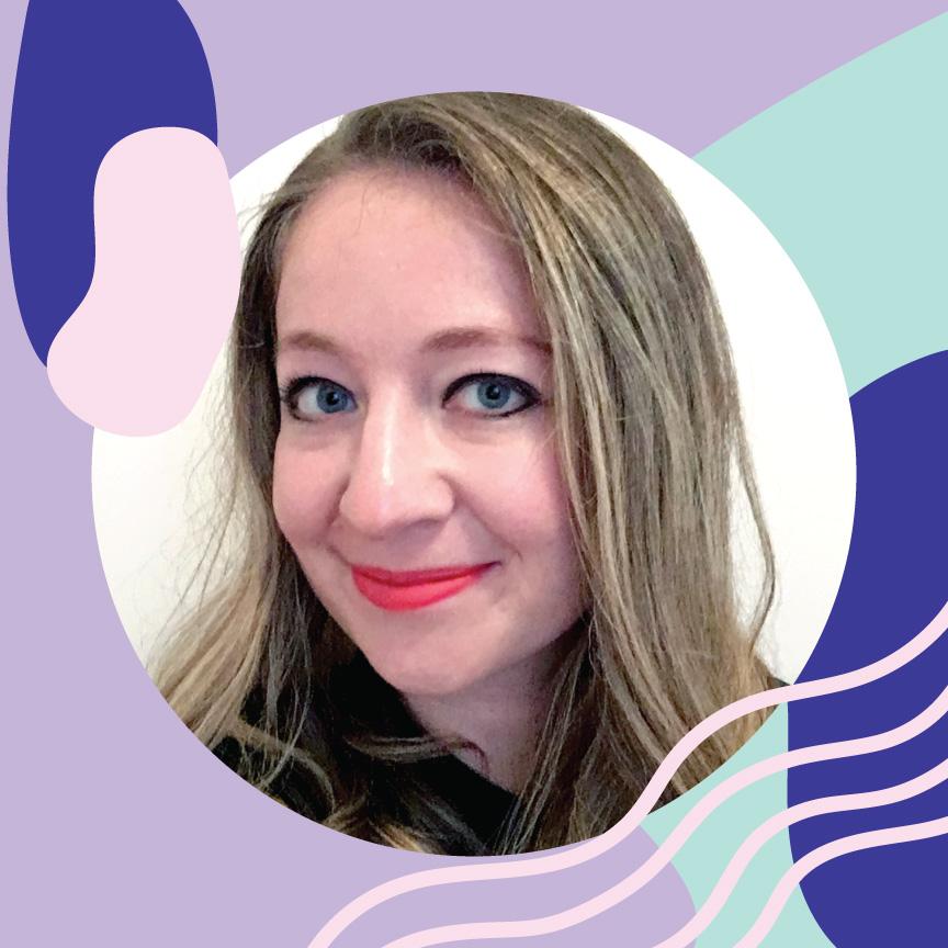 Bryna Shields | Creative Lady Directory