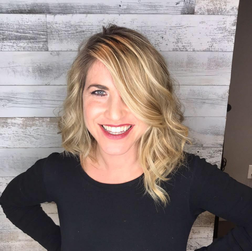 Stephanie Atlas | Creative Lady Directory