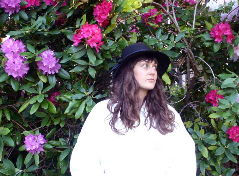 Gretchen Natvig | Creative Lady Directory