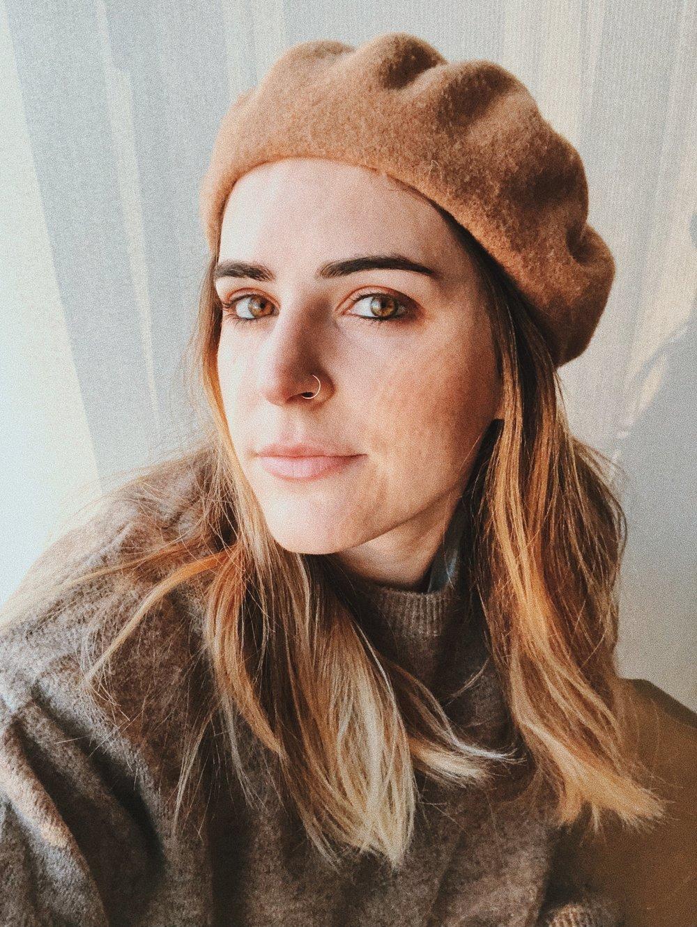 Jenni Jacobus | Creative Lady Directory