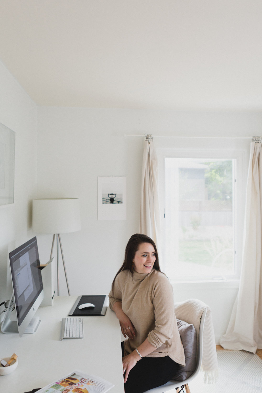 Alexandra Collins | Freelance Wisdom