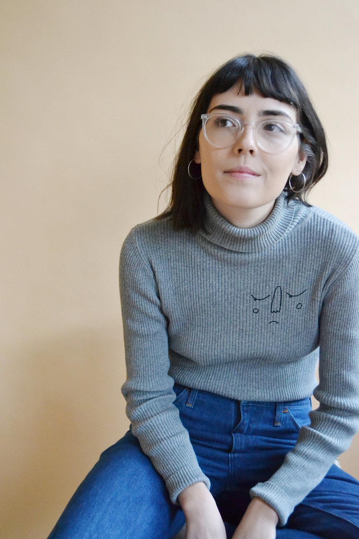 Christina Landucci | The Good Haven Studio | Creative Lady Directory