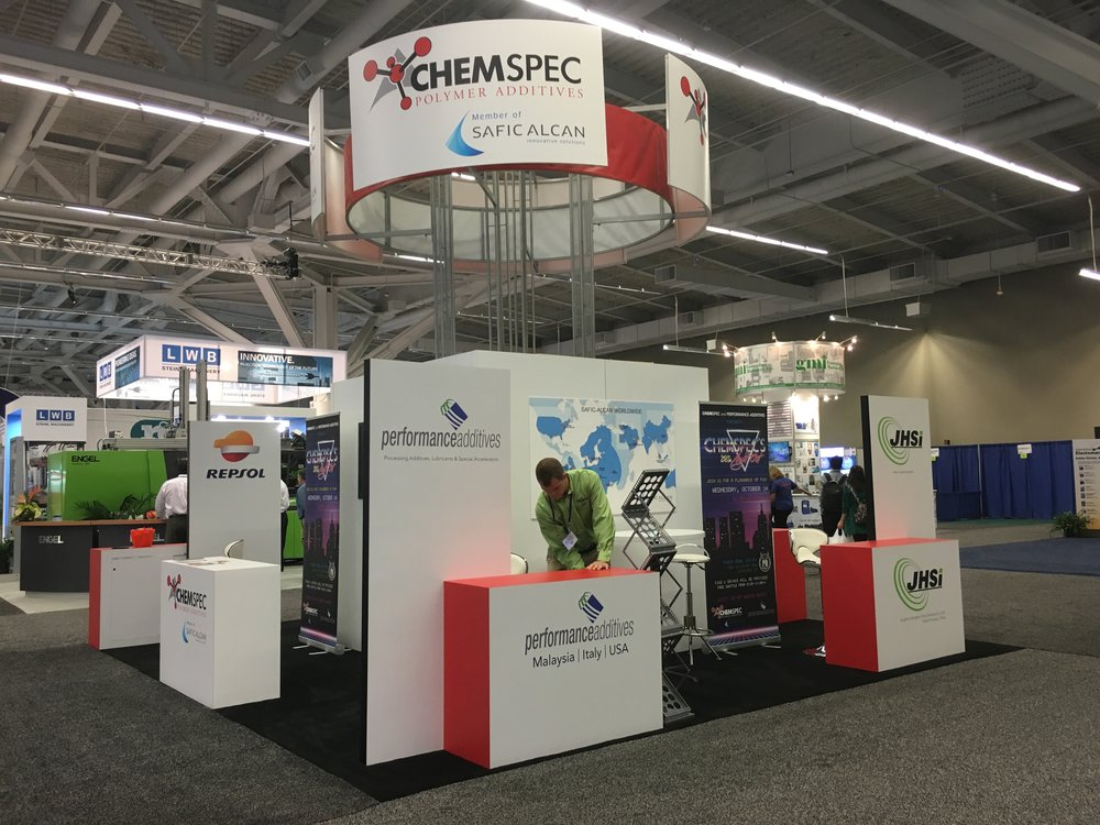 performance-additives-international-elastomer-conference-expo-2015-chemspec-booth.jpg