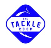The Tackle Room has the best prices on Lead shipped to your door, amongst many other great lures, rigging equipment, and terminal tackle!