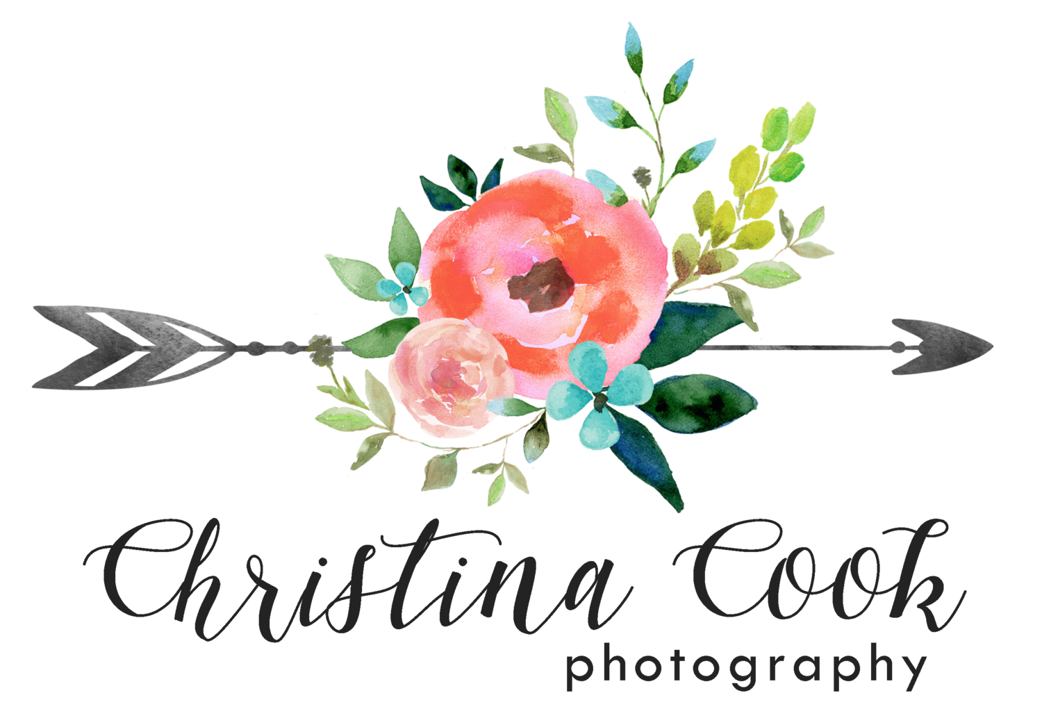 Christina Cook Photography