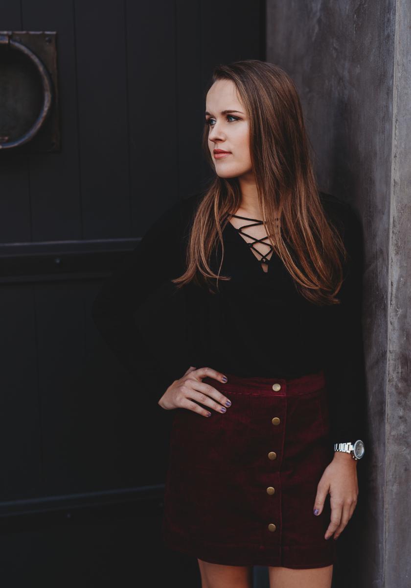 Amanda Geyer-60.jpg