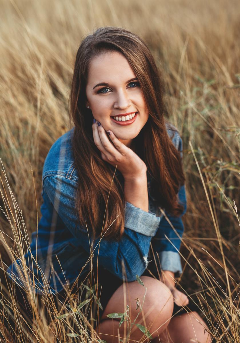 Amanda Geyer-22.jpg