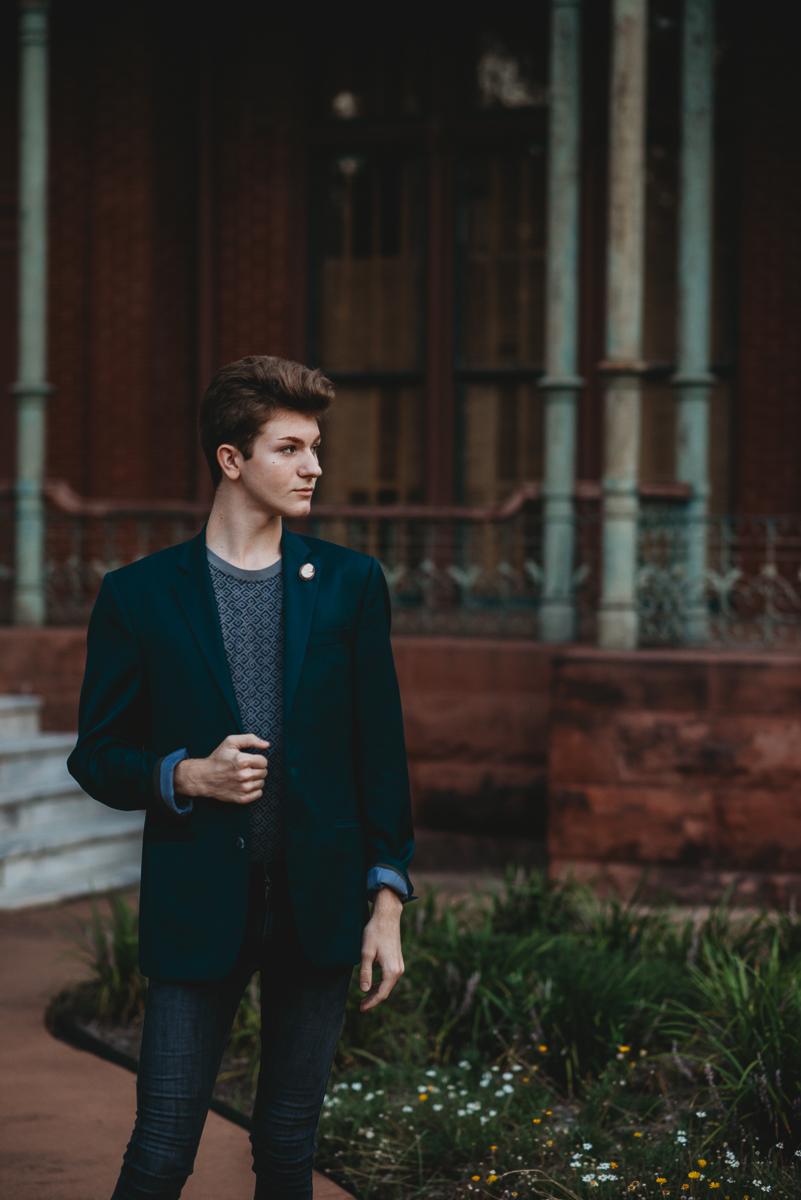 Connor-3.jpg