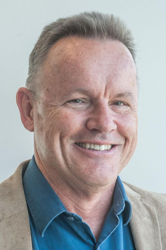 Michael C. Dennis.jpg