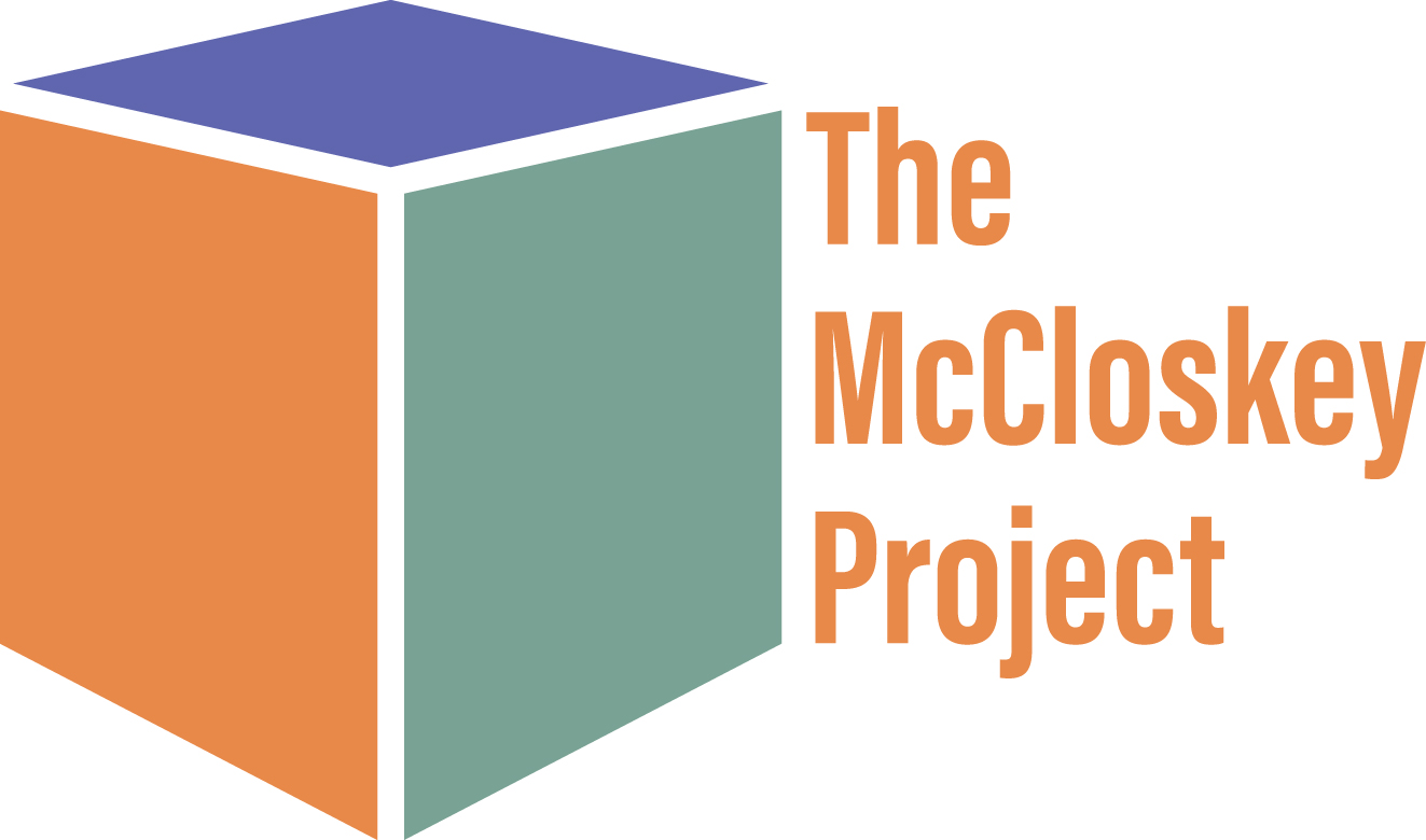 The McCloskey Project