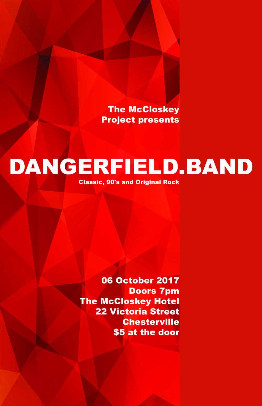 Dangerfield poster-01.jpg