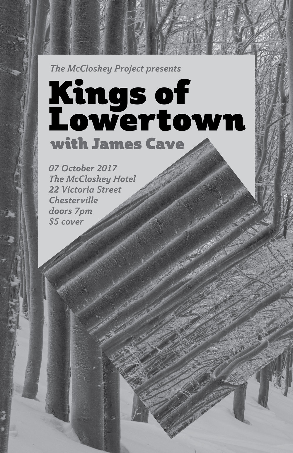 Kings of Lowertown poster-01.jpg