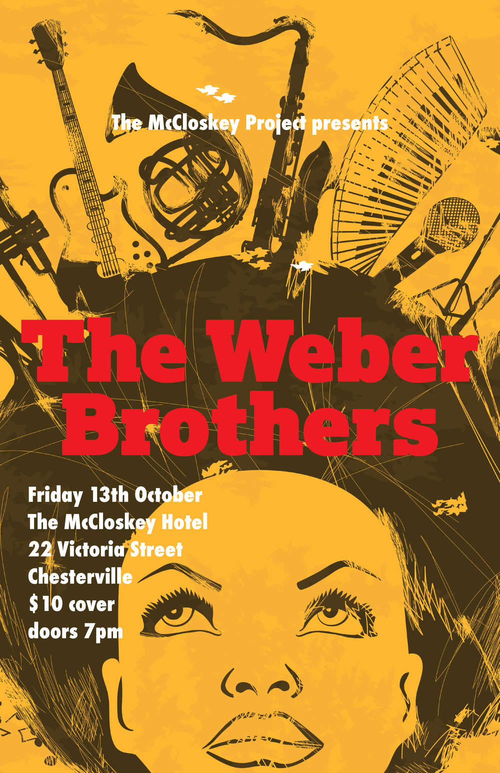 Weber Brothers poster-01.jpg
