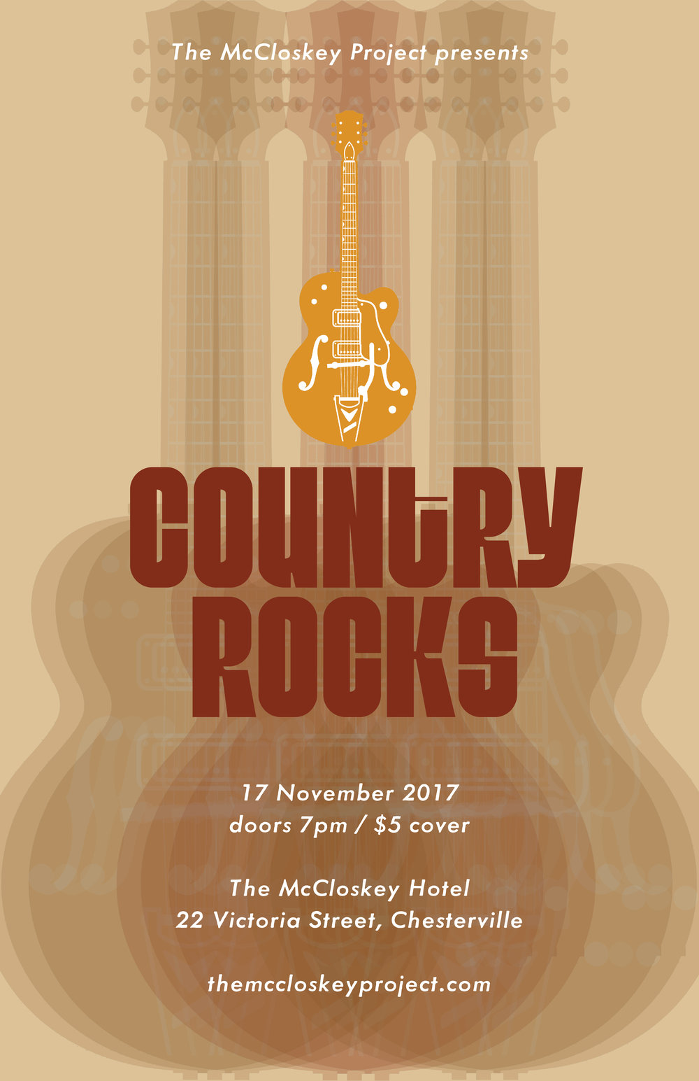 Country Rocks poster-01.jpg