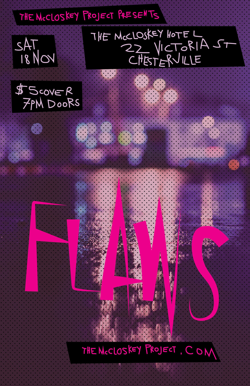 Flaws poster-01.jpg