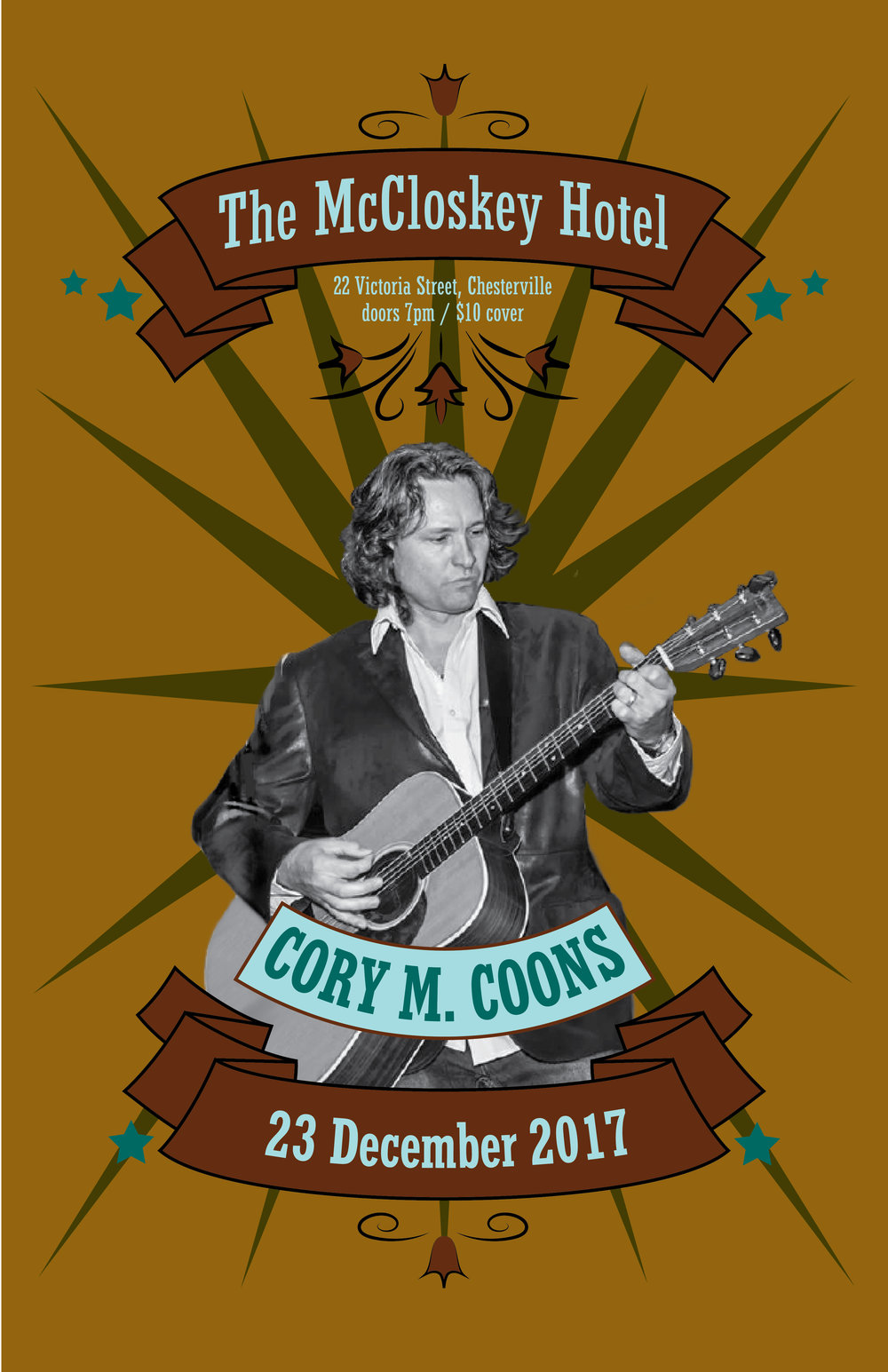 Cory Coons Poster-01.jpg