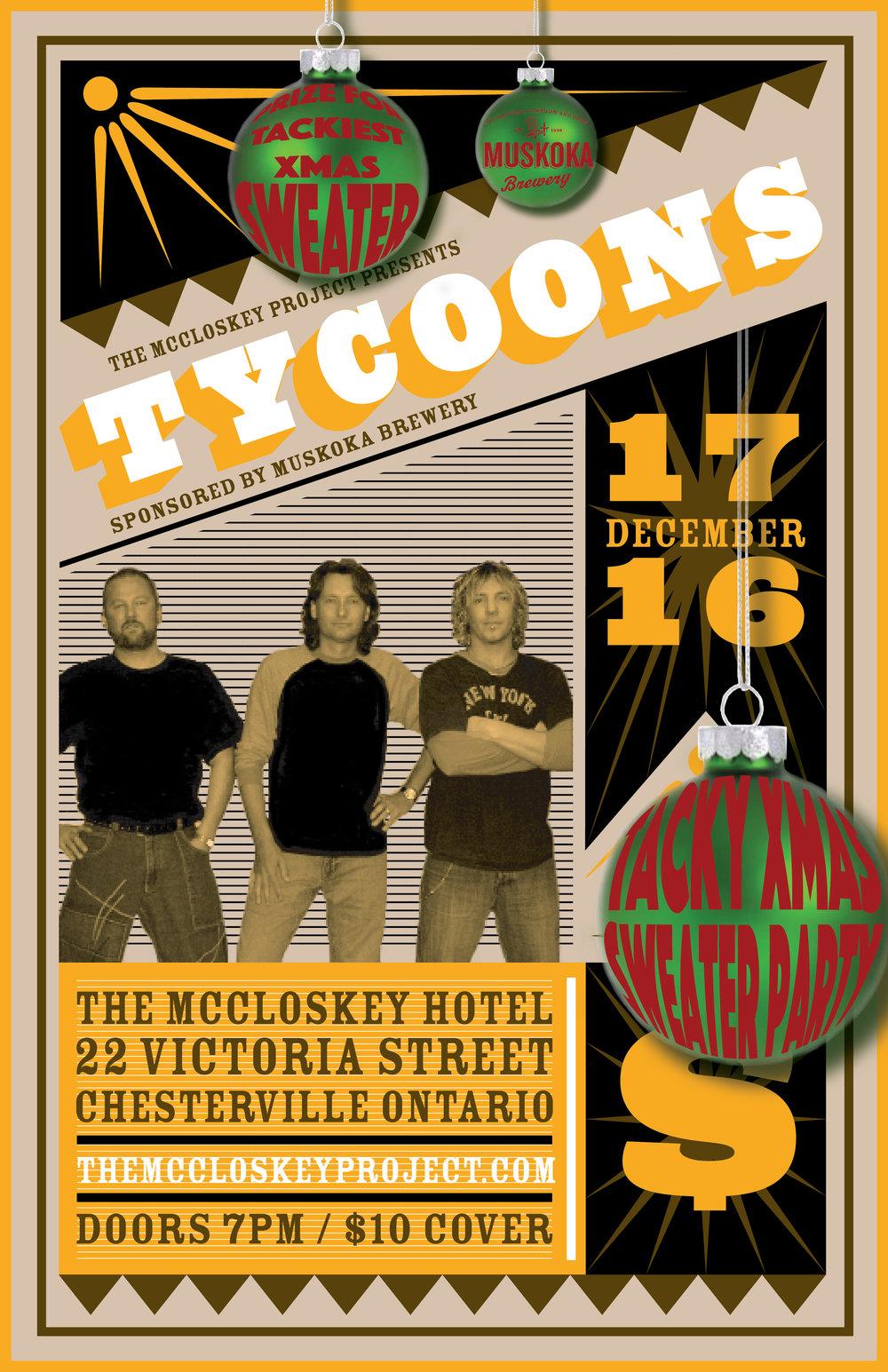 Tycoons Poster Xmas-01.jpg