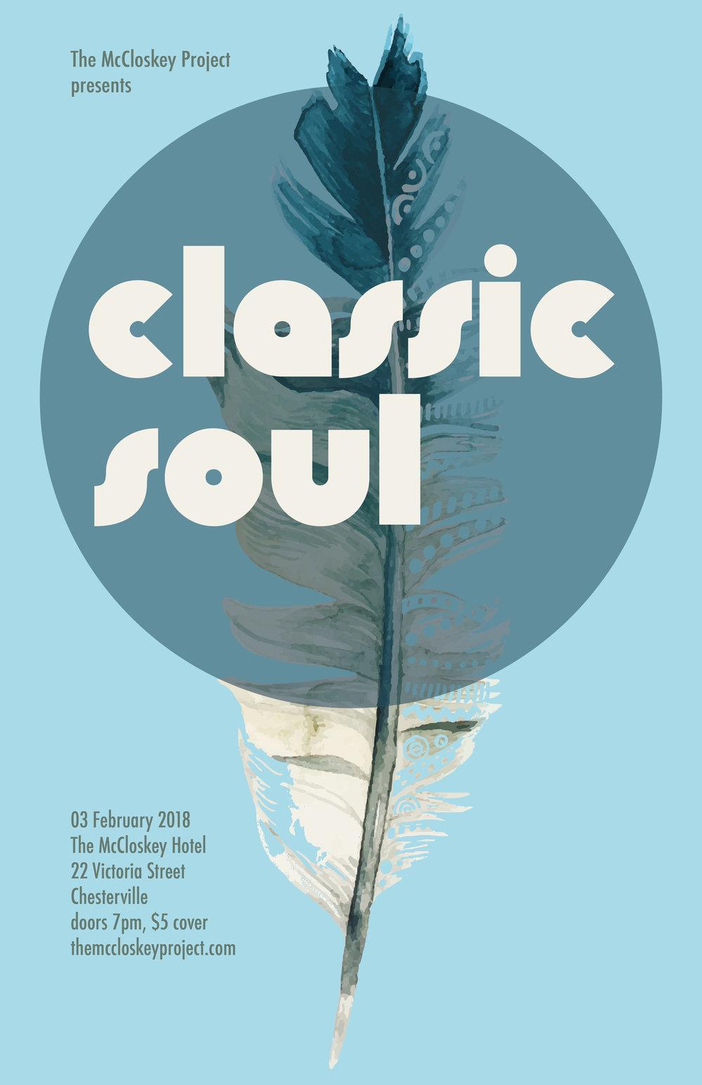 Classic Soul poster-01.jpg