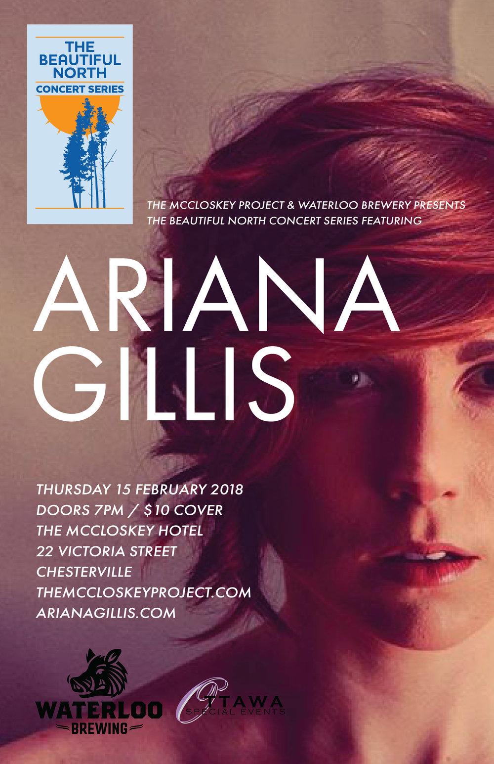 Ariana Gillis poster-01.jpg