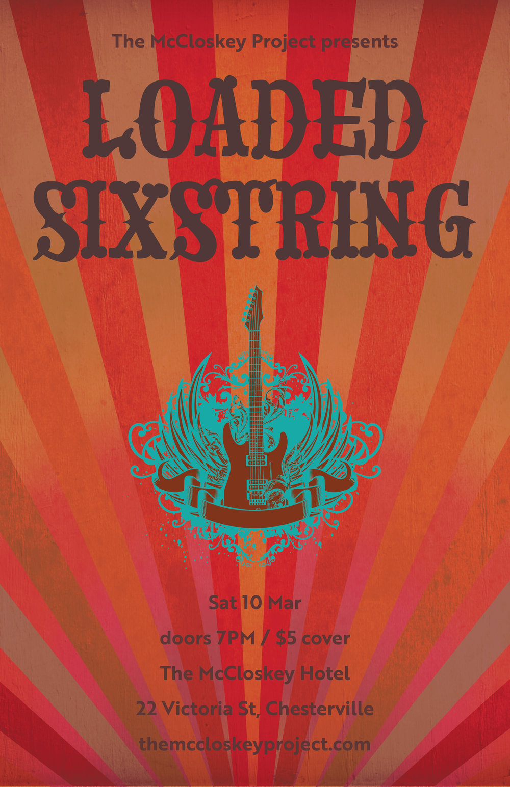 Loaded SixString poster-01.jpg