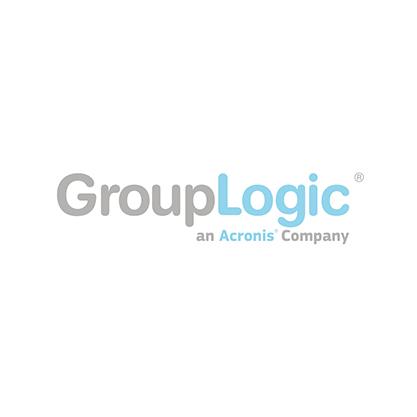GROUP LOGIC.jpg