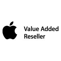 Value_Add_Resell_Blk_2ln.jpg