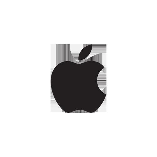 Apple-Logo-black copy.png