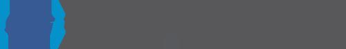 digitalpartners_logo_4C.jpg
