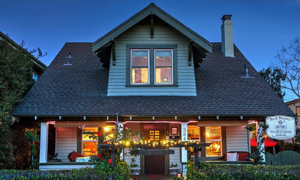 Hillcrest-House-Twilight-1000x600.jpg