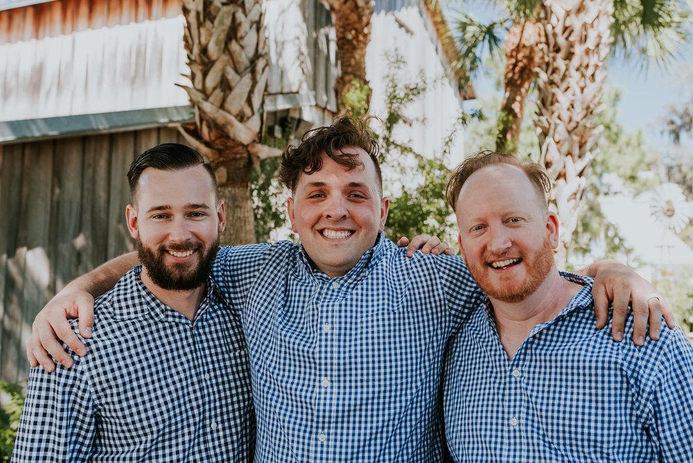 2017-04-08 Kyle + Wyllym Wedding-136.jpg