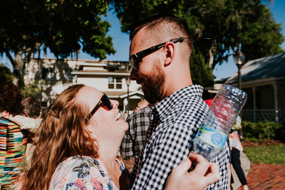 2017-04-08 Kyle + Wyllym Wedding-264.jpg