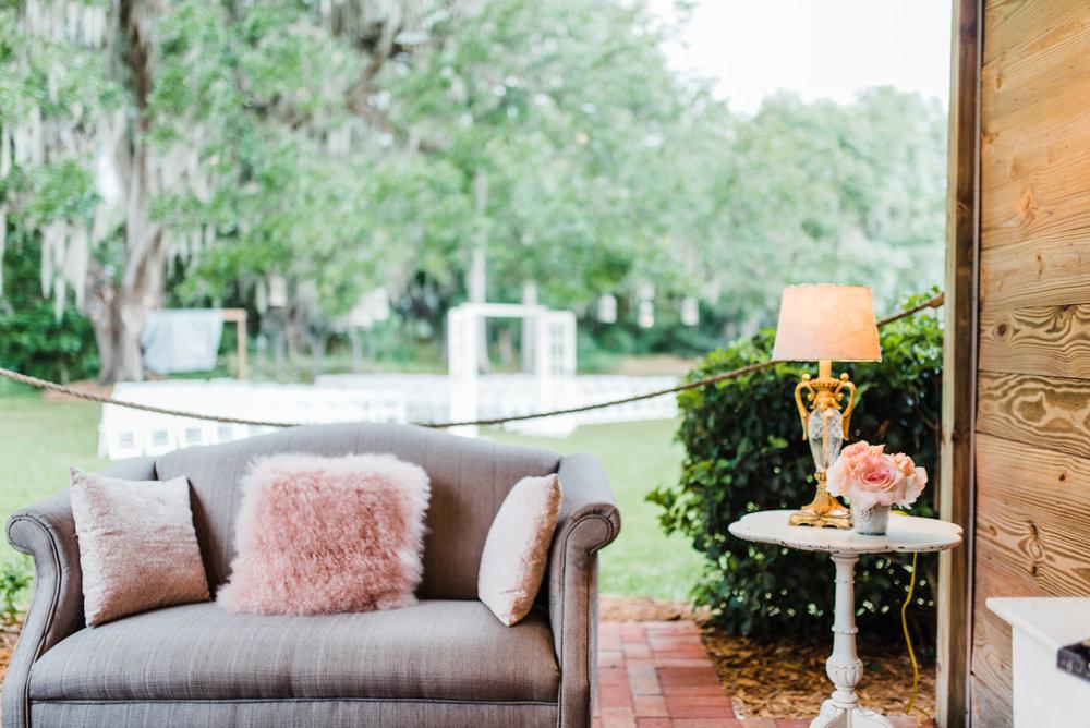 BLOG Sherree and Jesse Wedding-131.jpg