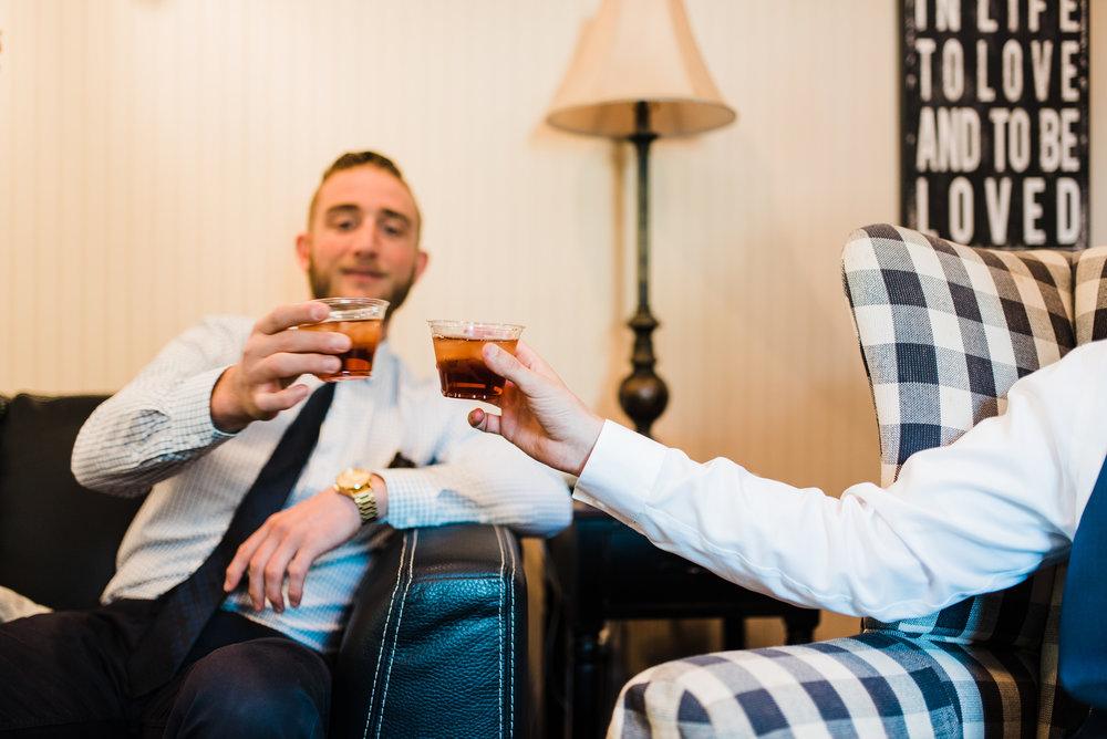 BLOGSherree and Jesse Wedding-8029.jpg
