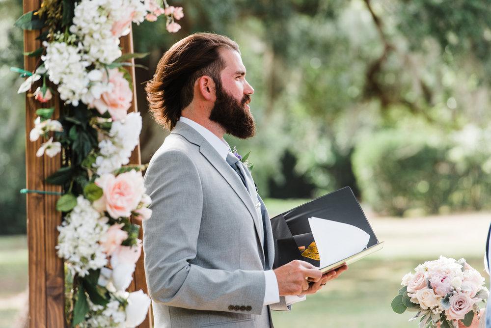 BLOGSherree and Jesse Wedding-26877.jpg