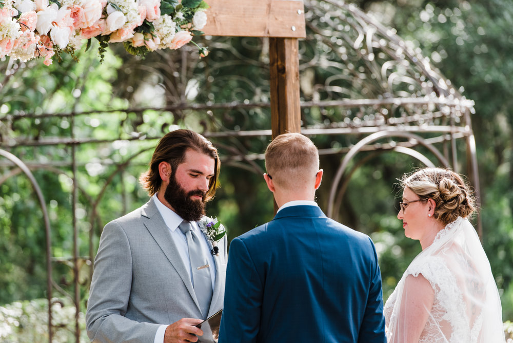 BLOGSherree and Jesse Wedding-26376.jpg