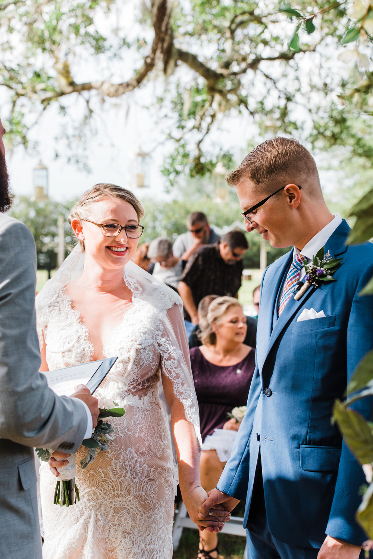BLOGSherree and Jesse Wedding-24774.jpg