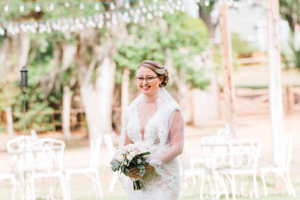 BLOGSherree and Jesse Wedding-23871.jpg