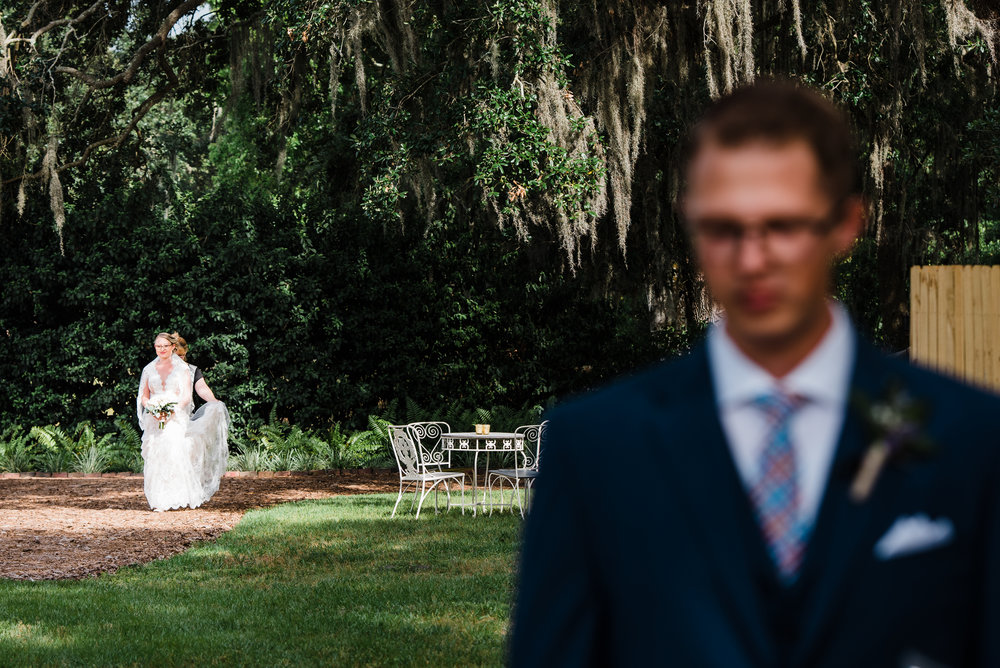 BLOGSherree and Jesse Wedding-23770.jpg