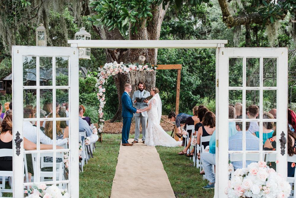 BLOGSherree and Jesse Wedding-29182.jpg