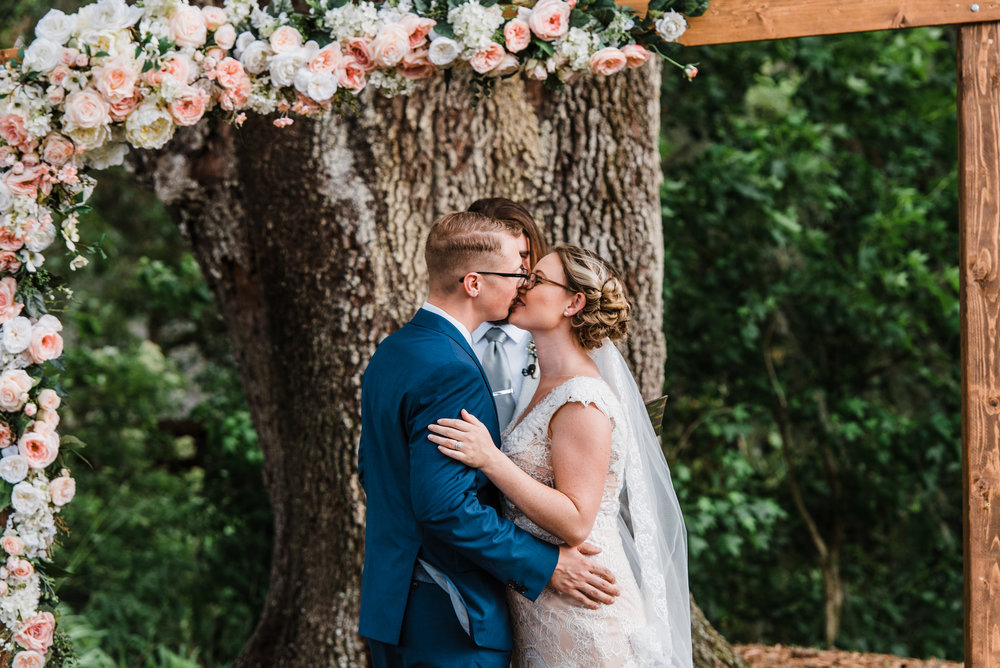BLOGSherree and Jesse Wedding-37499.jpg