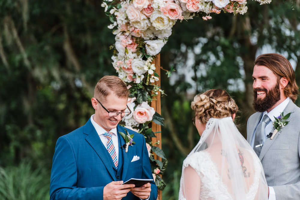 BLOGSherree and Jesse Wedding-30084.jpg