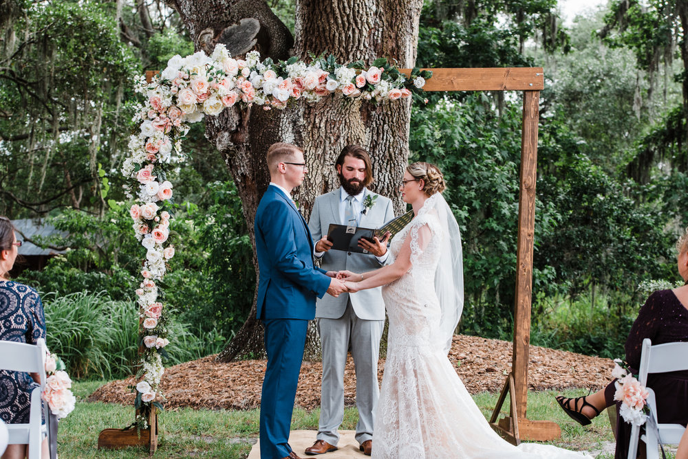 BLOGSherree and Jesse Wedding-29283.jpg