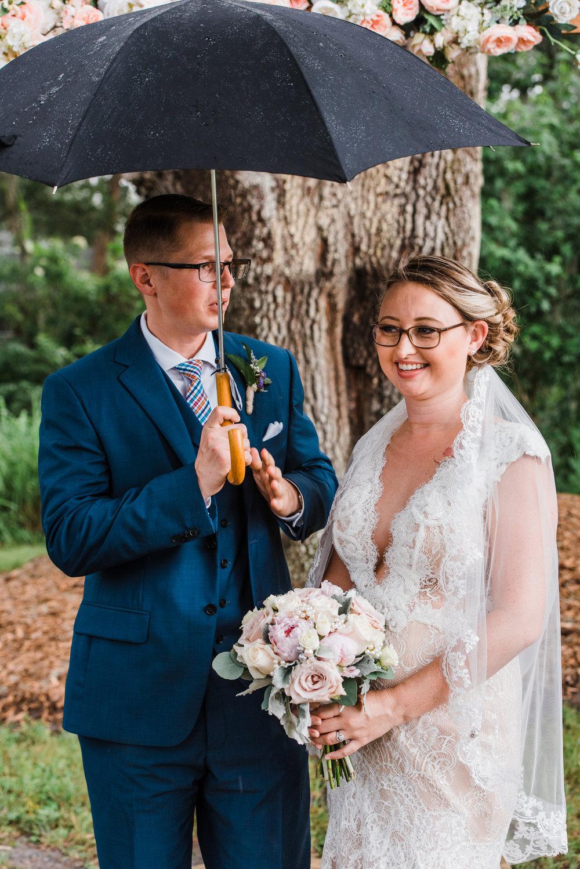BLOGSherree and Jesse Wedding-395105.jpg