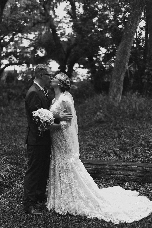 BLOGSherree and Jesse Wedding-452125.jpg