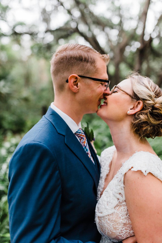 BLOGSherree and Jesse Wedding-499140.jpg