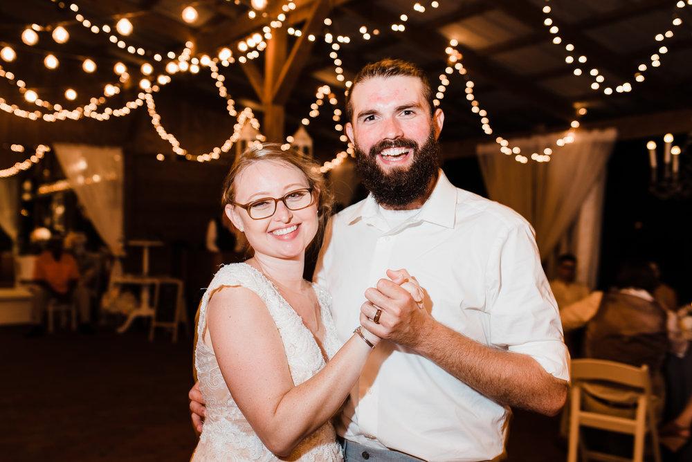 BLOGSherree and Jesse Wedding-648172.jpg