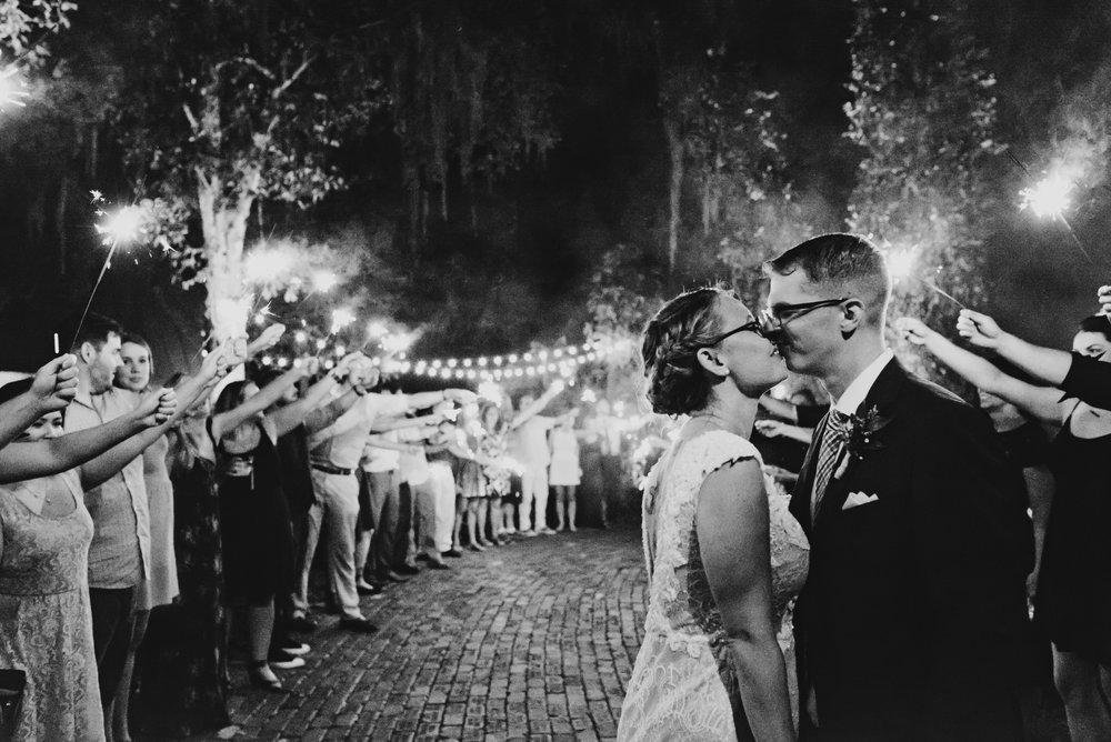 BLOGSherree and Jesse Wedding-714189.jpg