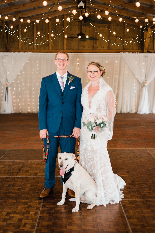 GALLERYSherree and Jesse Wedding-409452.jpg