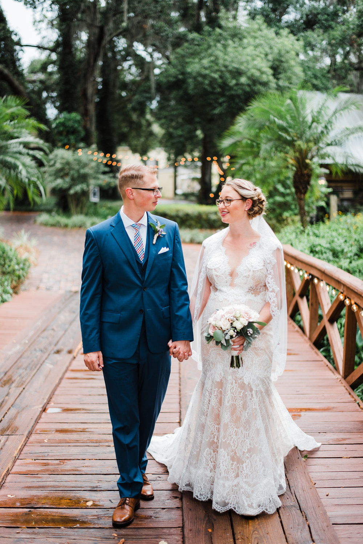 GALLERYSherree and Jesse Wedding-424468.jpg
