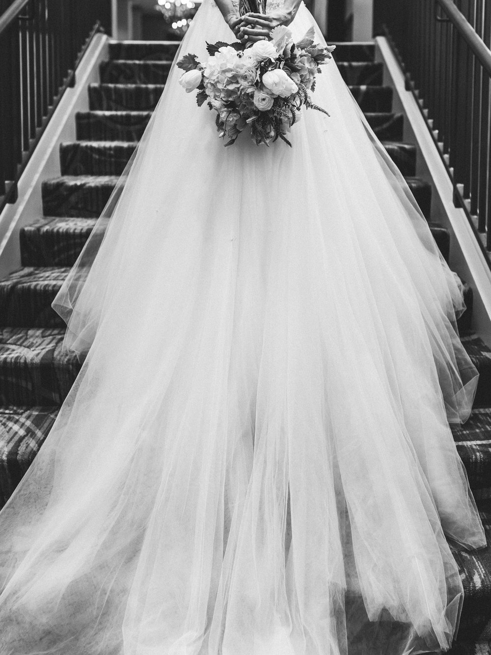 WEDDINGS - Frequently Asked Questions